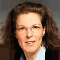Rechtsanwältin Beckmann-Koßmann